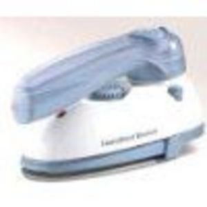 Hamilton Beach Steam Storm Plus Lightweight Iron