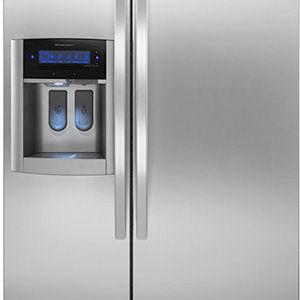 Kenmore KMESSULTRAFR Refrigerator