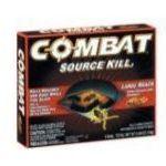 Combat Source Kill Large Roach Bait