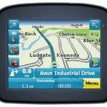 Maylong - GPS for Dummies