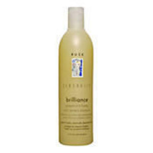 Rusk Brilliance Shampoo