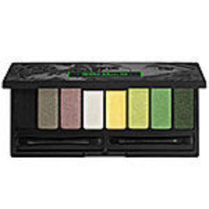 Kat von D True Romance Eyeshadow Palette - Gypsy (Sephora Exclusive)