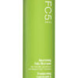Arbonne FC5 Nourishing Daily Shampoo