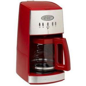 Hamilton Beach Ensemble 12-Cup Coffee Maker
