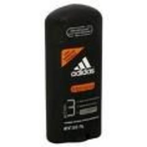 Adidas Action 3 Antiperspirant for Men - All Scents