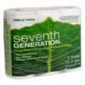 Seventh Generation Recycled Paper Towels