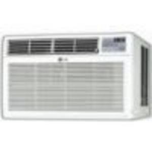 LG Thru-Wall/Window Air Conditioner