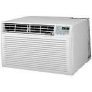Kenmore 13,000 BTU Multi-Room Thru-the-Wall Air Conditioner