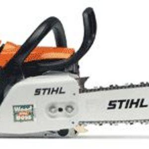 Stihl MS270 Wood Boss Chainsaw