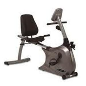 Vision Fitness R2000