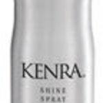 Kenra Shine Spray