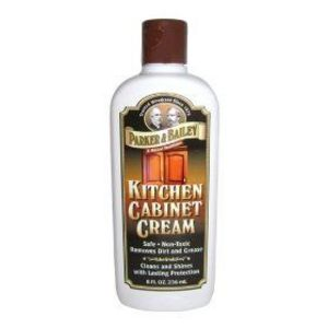 parker bailey kitchen cabinet cream amp bailey kitchen cabinet reviews viewpoints 7380