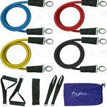 Aylio Resistance Bands Exercise Training Kit