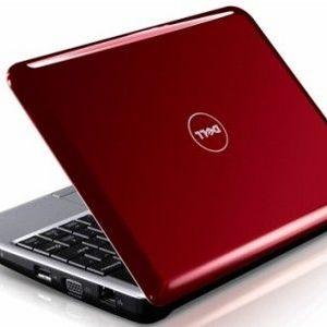 Dell Inspiron Mini Netbook PC