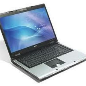 Acer Aspire 3690 Notebook PC