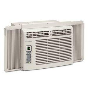 Frigidaire 6,500 BTU Air Conditioner