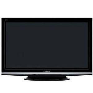 Panasonic VIERA 42-Inch 1080p Plasma HDTV