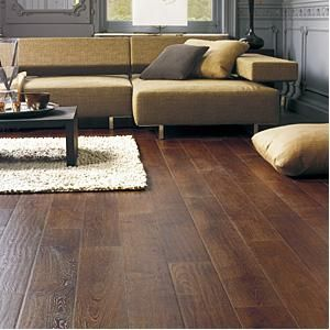 pergo laminate flooring reviews – zonta floor
