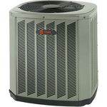 Trane XB14 Standard Efficiency (5 Ton 13 Seer) Air Conditioner