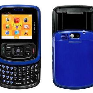LG - Blitz Cell Phone