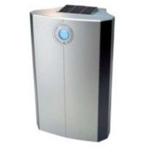 Amcor Portable Air Conditioner