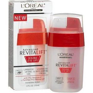 L'Oreal Advanced RevitaLift Double Eye Lift