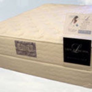 Lady Americana  Kodiak Elite Mattress
