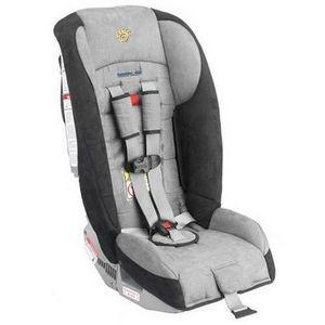 Sunshine Kids Radian65 Convertible Car Seat