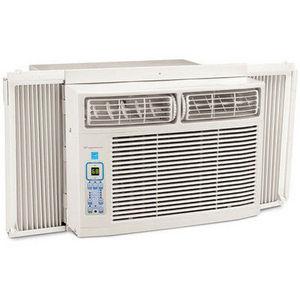 Frigidaire 12,000 BTU Air Conditioner