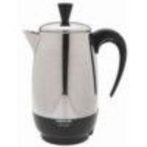 Farberware 8-Cup Percolator