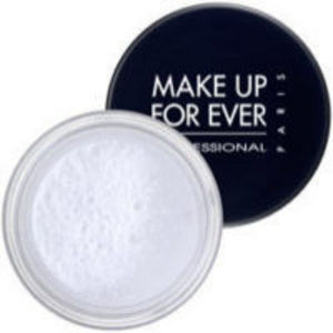 Makeup For Ever HD Microfinish Powder