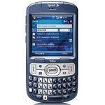 Palm Treo 800w Smartphone
