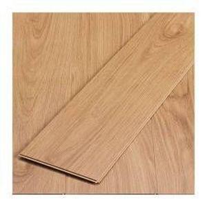 IKEA Tundra Laminate Flooring