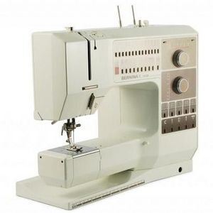 Bernina Mechanical Sewing Machine 1130