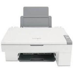 Lexmark All-In-One Printer X2350