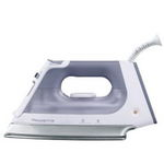 Rowenta DX8800 Iron with Auto Shut-off