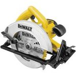 DeWalt DW369CSK Lightweight Circular Saw
