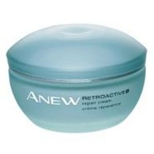 Avon Anew Retroactive Repair Cream