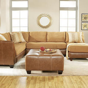 Rooms To Go Sectional Sofa