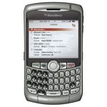 BlackBerry Curve 8310 Smartphone