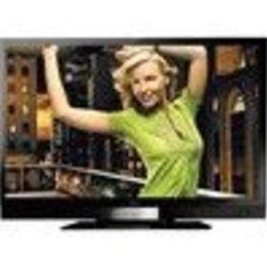 Vizio VU32L 32 in. HDTV LCD TV