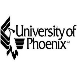University of Phoenix - Online Degrees