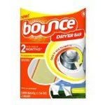 Bounce Dryer Bar - Outdoor Fresh