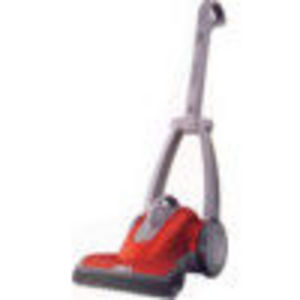 Electrolux  EL5020 Bagged Upright Vacuum