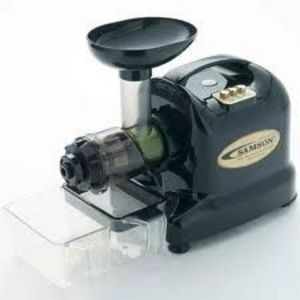 Samson 6-In-1 Juicer