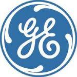 GE AST05LLS1 5,050 BTU Air Conditioner