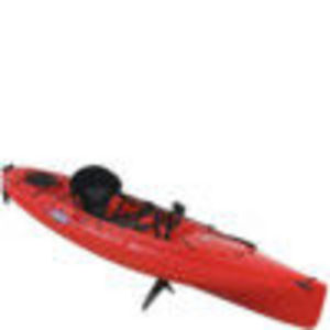 Hobie Mirage Revolution Kayak