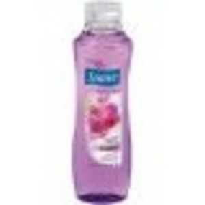 Suave Naturals Orchid Petal Shampoo