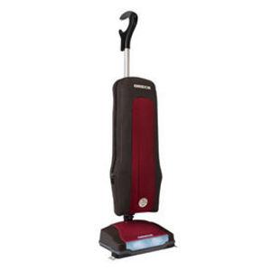 Oreck XL Platinum Collection Carpet Cleaner Vacuum