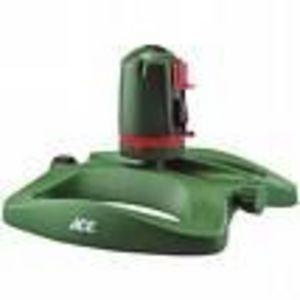 Ace Hardware Turbo Drive Rotary Sprinkler Reviews